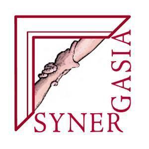 SYNERGASIA - COOPERATIVA SOCIALE ONLUS